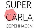 Super Carla