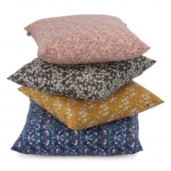 Pillow 42x42 cm with...