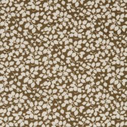 Glenjade Liberty Fabrics,...