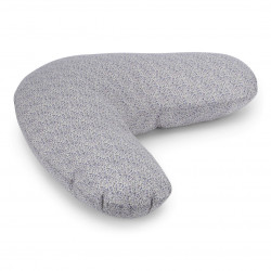 Breastfeeding pillow with...