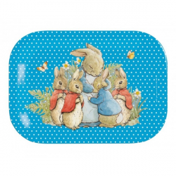 Small tray for children,...