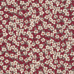 Ffion Liberty Fabrics,...