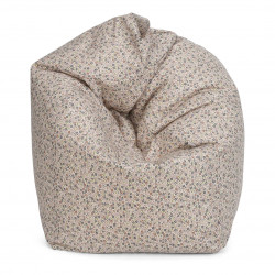Children´s beanbag with...