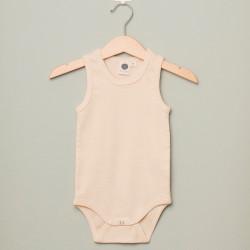 Tank top baby body organic,...