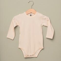 Baby/todler body økologisk,...