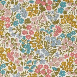 Sweet May Liberty Fabrics,...