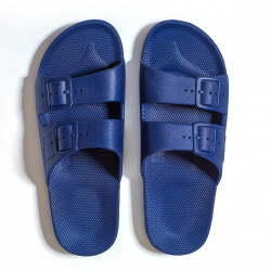 Freedom Moses Sandals...