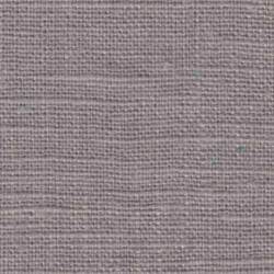 Washed linen, grey/brown