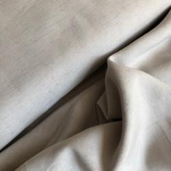Light Linen/viscoses, grey