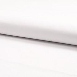 Anti bacteriel cotton, white