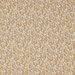 Pepper Liberty Fabrics, sand