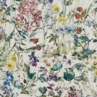 Wild Flowers. Liberty London