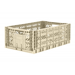 Aykasa folding boxes maxi,...