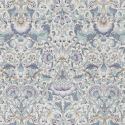 Lodden Liberty Fabrics,...