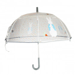 Peter Kanin paraply til børn