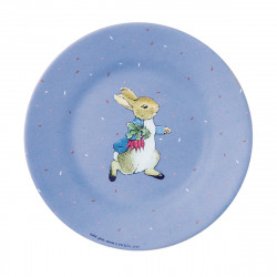 Children´s lunch plate...