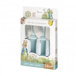 Children's cutlery set...