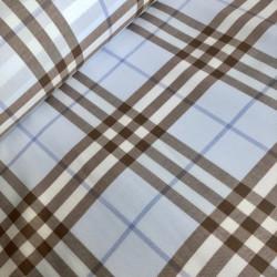 REMNANT 110 x 73 cm  Cotton...
