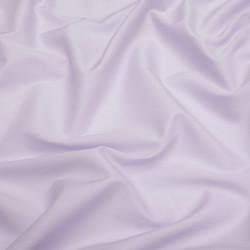 Plain dyed Liberty Tana...