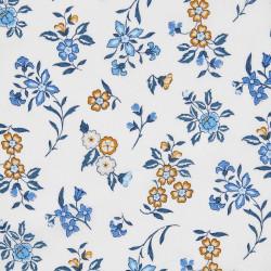 Edith Rose Liberty Fabrics...