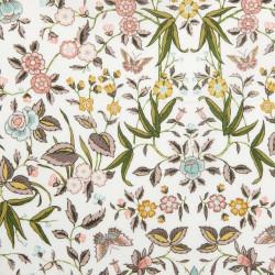 Tapestry Liberty Fabrics