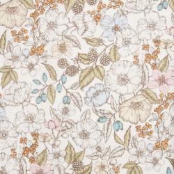 Bramble Liberty Fabrics,...