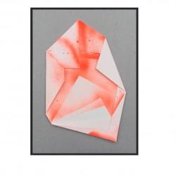 Camilla Bendix original art...