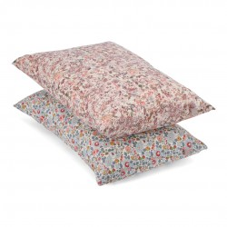 Pillow 70x50 cm with...