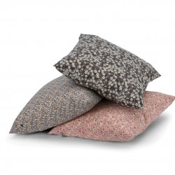 Pillow 50 x 50 cm, choose...