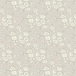 Capel Liberty Fabrics, grå