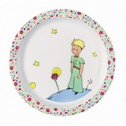 Children´s dinnerplate The...