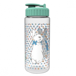 Drinking bottle Peter Rabbit