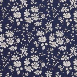 Capel Liberty Fabrics,...