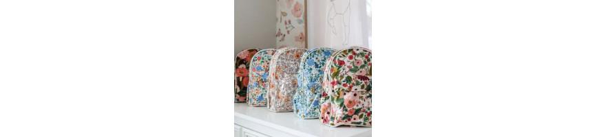 Tasker og punge - Alt i pusletasker, punge i læder og tasker