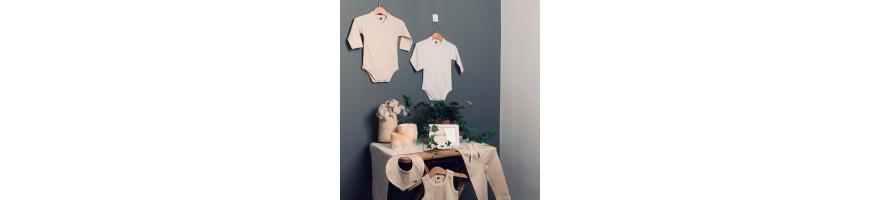 Tøj til børn