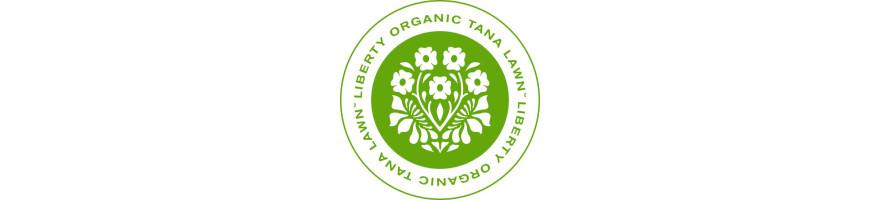 Organic Liberty Fabrics Tana Lawn®