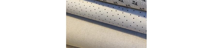 Linnen fabric
