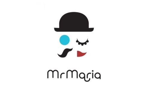 Miffy fra Mr. Maria